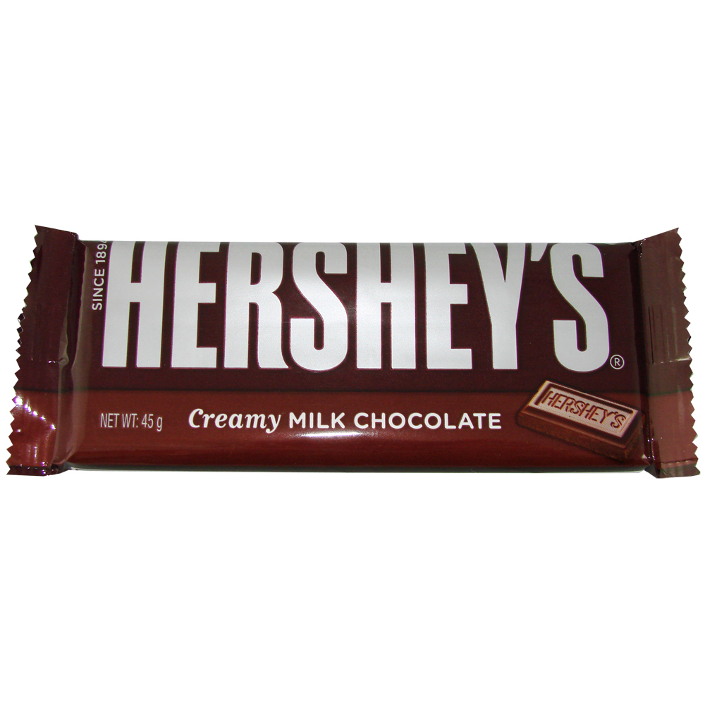 Hershey Bar Quotes Quotesgram