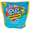Jolly Rancher Original Hard Candy, 396 g, 14 oz.