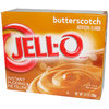 JELL-O Instant Pudding & Pie Filling BUTTERSCOTCH, 96 g