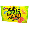 SOUR PATCH Kids Candy Box, 99 g, 3.5 oz.