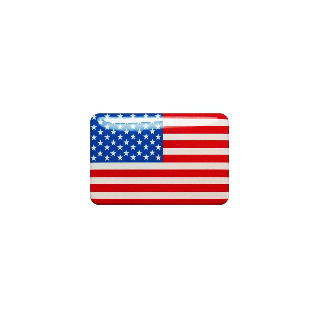 Großzügig Amerikanische Flaggenfarbseite Zeitgenössisch ...