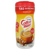 Nestlé® Coffee mate® Powder Hazelnut, 425,2 g