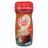 Nestlé® Coffee mate® Powder Vanilla Caramel, 425,2 g