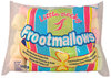 Little Becky - Fruitmallows, BIG, 4-farbig, 280 g