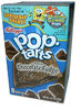 Kellogg's® Pop-Tarts® FROSTED Chocolate Fudge, 8 Stück, 416 g