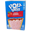 Kellogg's® Pop-Tarts® FROSTED Cherry, 8 Stück, 384 g
