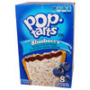 Kellogg's® Pop-Tarts® FROSTED Blueberry, 8 Stück, 416 g
