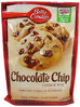 Betty Crocker - Chocolate Chip Cookie Mix, 496 g