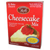 Mississippi Belle® Cheesecake Mix, No Bake, 318 g