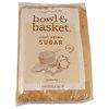 Bowl & Basket™ LIGHT Brown Sugar, 907 g, 32 oz.