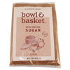 Bowl & Basket™ DARK Brown Sugar, 907 g, 32 oz.