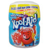 Kool-Aid® TROPICAL PUNCH Drink Mix, 538 g-Barrel