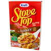 Kraft - Stove Top Stuffing Mix for TURKEY, 170 g, 6 oz.
