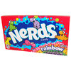 Nerds® RAINBOW Candy, 141 g, 5 oz.