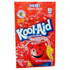 Kool-Aid® CHERRY, Unsweetened Soft Drink Mix, 3,6 g