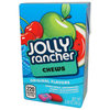 Hershey's - JOLLY RANCHER Chews Original Flavors, 58 g