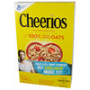 Cheerios™ Original Cereal, 340 g, 12 oz.