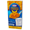 Kraft - Macaroni & Cheese Dinner, 206 g, 7.25 oz