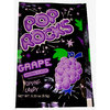 Pop Rocks - GRAPE Popping Candy, 9,5 g