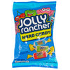 Jolly Rancher Original Hard Candy, 198 g, 7 oz.