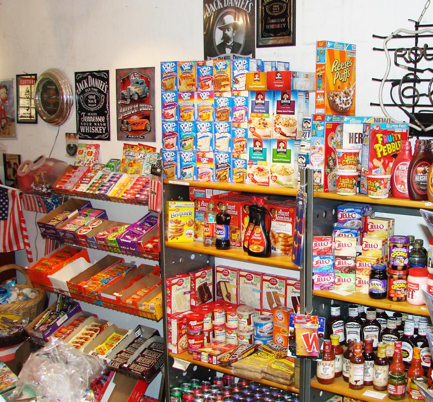 American Lifestyle Us Shop Berlin Shop Hours öffnungszeiten
