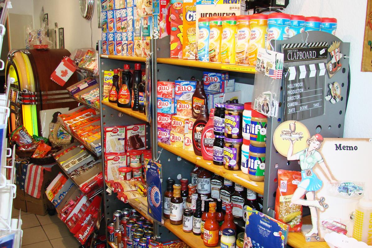 American Lifestyle Us Shop Berlin Shop Hours Offnungszeiten
