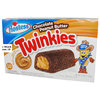 Hostess® TWINKIES® Chocolate Peanut Butter Cake, 1 Stück, 38,5 g