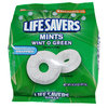 Life Savers® Wint O Green - Mints Bag, 411,1 g