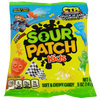 SOUR PATCH Kids Candy Bag, 141 g, 5 oz.