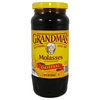 GRANDMA'S® Original Molasses, 355 ml, 12 fl. oz.