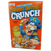 Cap'n Crunch's Peanut Butter Crunch® Cereal, 355 g, 12.5 oz.