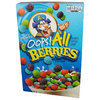 Cap'n Crunch's OOPS! All Berries® Cereal, 326 g, 11.5 oz.