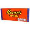 Reese's® Pieces Candy Box, 113 g, 4 oz.