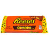 Reese's® PB Cups - Stuffed with Pieces Candy, 2 Törtchen, 42 g